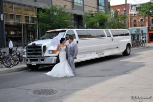 F650-limo-wedding-2