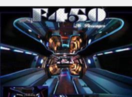 f450_interior