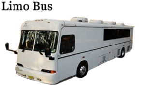 limo_bus_front