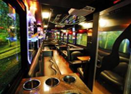 limo_bus_interior