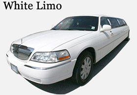 white_limo_front