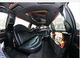 white_limo_interior